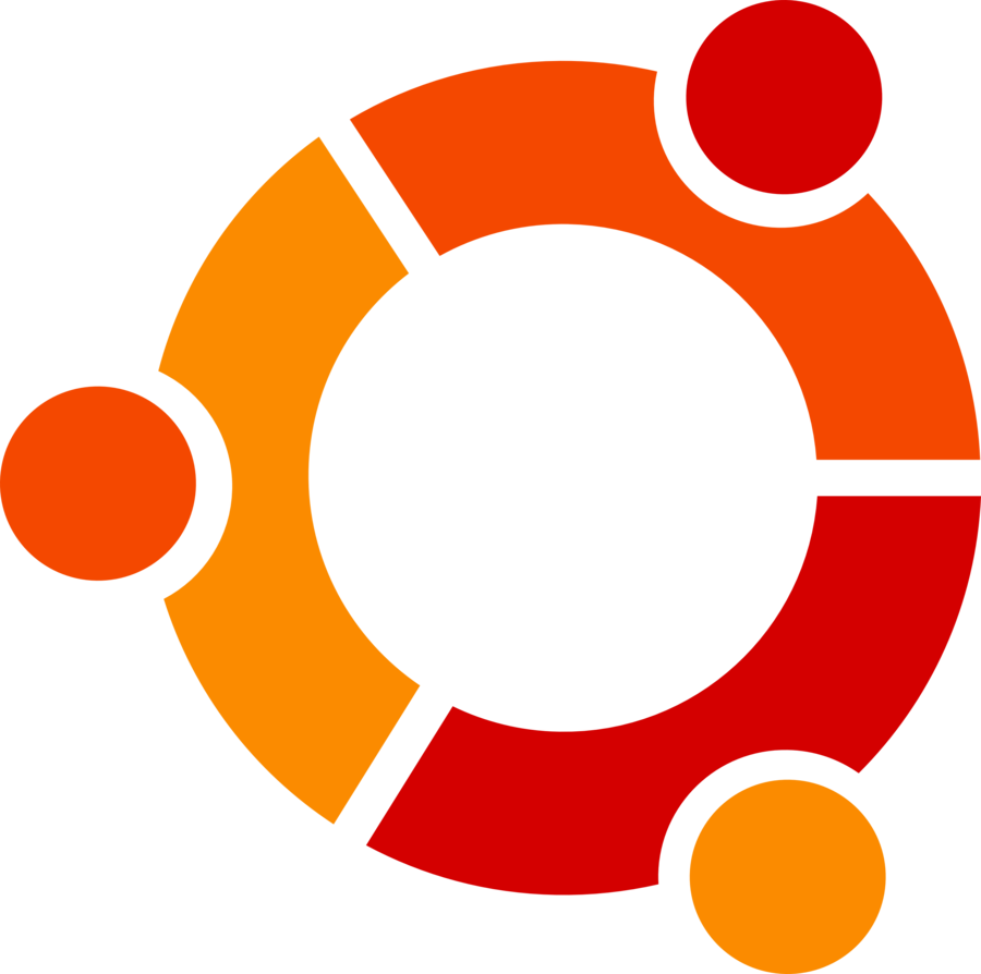 ubuntu latest toshost