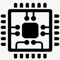 Processor Ryzan CPU