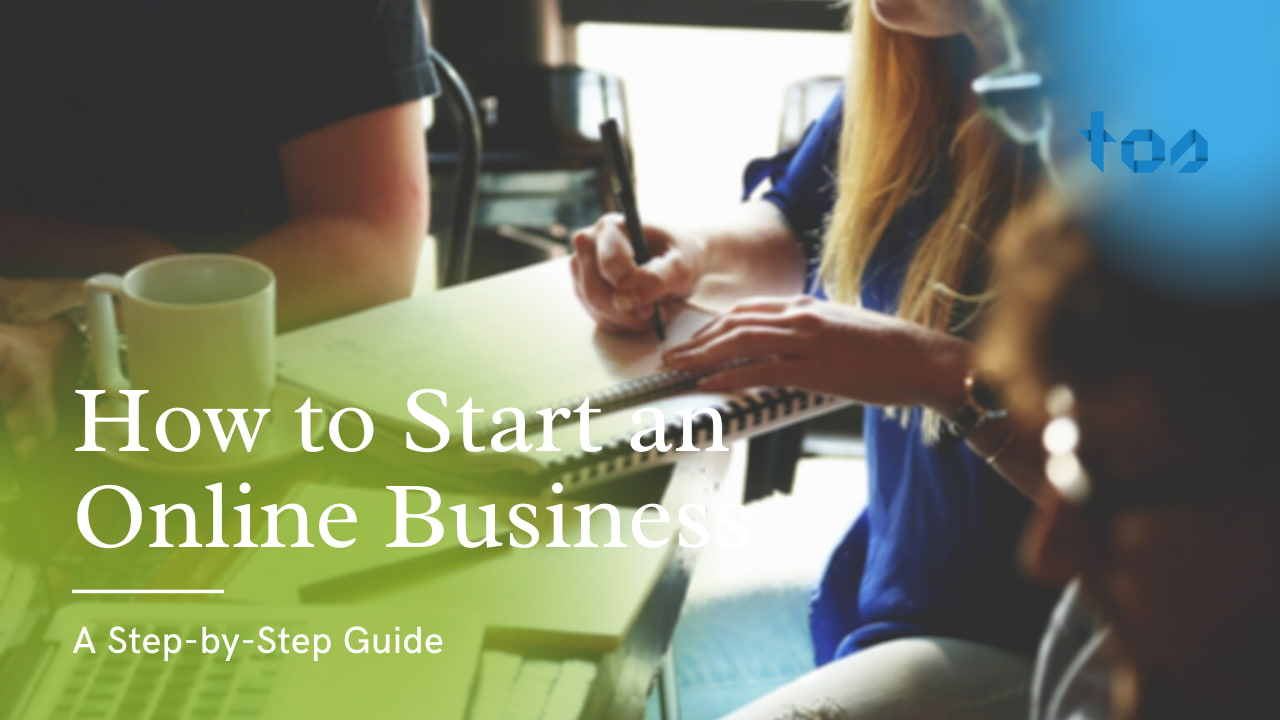 How to Start Your Own Reseller Hosting Business