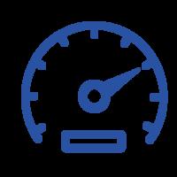 Clock Speed 32x 3.2 GH