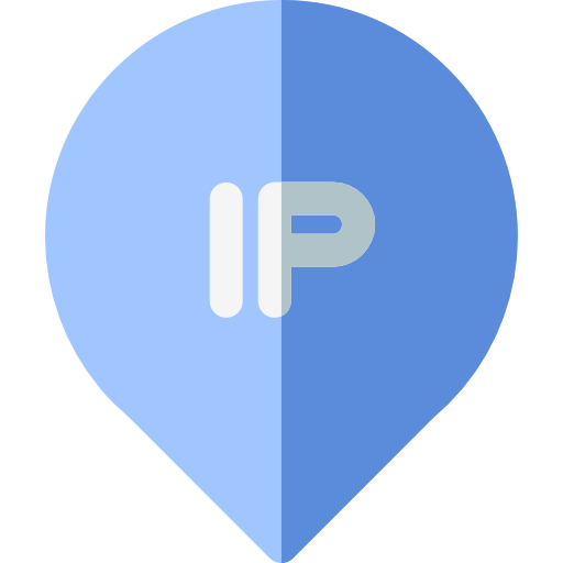 ip image